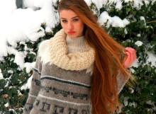 predlzene vlasy oksana