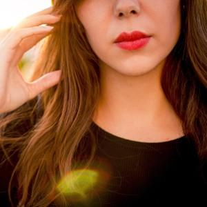 predlžovanie vlasov ryšavka